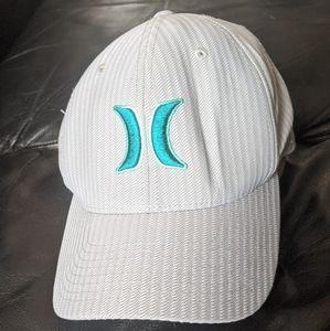 Hurley Dri-fit Hat